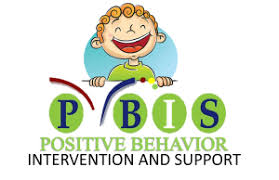 Kid image and Positive Behavior Intervention Supports