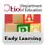 Ohio Department of Education - Early Learning